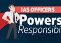 how to prepare for IAS examination with a abounding-time job?